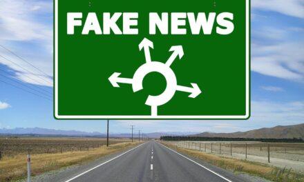 DEEP FAKES – Fraudes de suplantación en audiencias judiciales virtuales