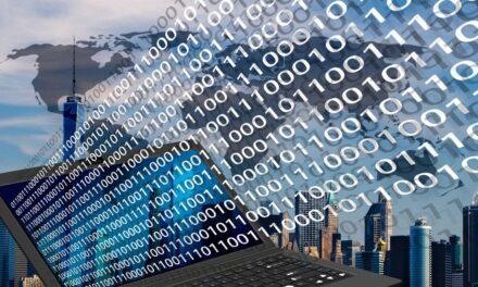 Un Estado ágil y eficiente para el ciudadano digital