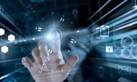 Notaría digital y la autenticación en línea