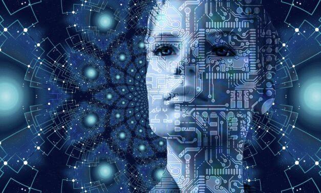 Vigile su identidad digital para un proceso judicial