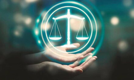 Vigile su Identidad Digital en los procesos judiciales