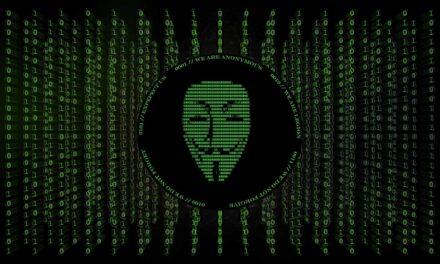 ¿Cómo proteger nuestras páginas web de hackers sofisticados?