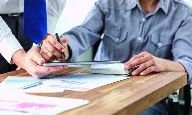 Firma digital – Decreto 526 de 2021: ¿avance o retroceso en la firma de contratos laborales electrónicos?